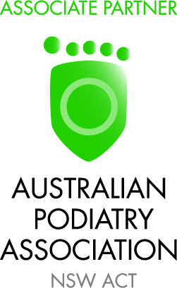 Podiatry Hive BlackBelt Mastermind Program