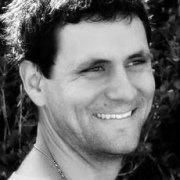Dave Visockis