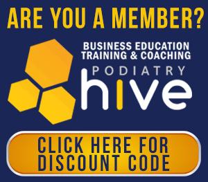 member-discount-code-podiatry-s
