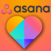 Team Meeting Agenda With Asana